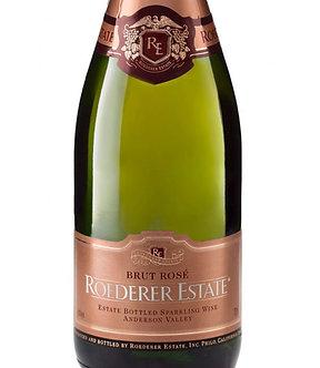 Roederer Estate Brut Rosé Sparkling Wine