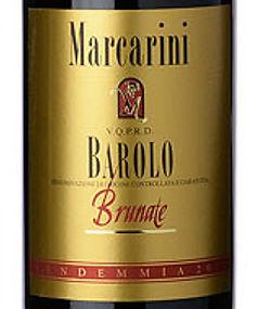 marcarini-barolo-brunate_edited.jpg