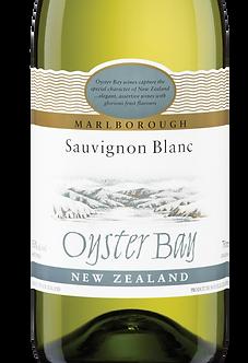 Oyster Bay New Zealand Sauvignon Blanc