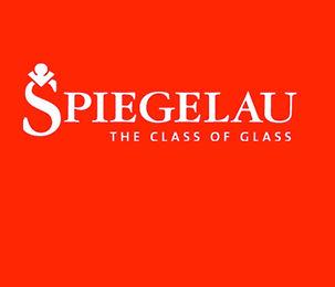 Spiegelau-Logo-1280x720_edited.jpg