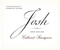Josh Cellars California Cabernet Sauvignon