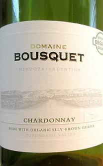 Domaine Bousquet Chardonnay