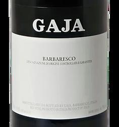 Gaja Barbaresco_edited.png
