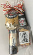 Sweet Home Alabama Gift Basket