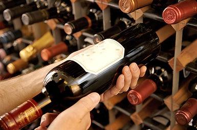 cellar bottle.jpg