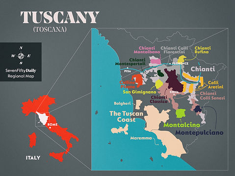 tuscany wine map.jpg