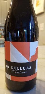 Bellula Pinot Noir Southern France