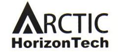 horizon-tech-logo-medium_1_orig.png