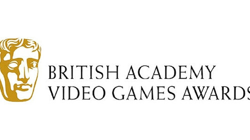 A Day In The Life At The BAFTA Game Awards