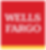 Wells_Fargonew.png
