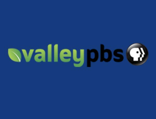ValleyPBS