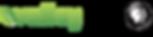 valleypbs-logo.png