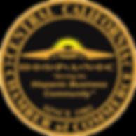 fresno-chamber-logo.png