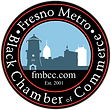 Fresno Metro Black Chamber of Commerce