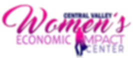 Central Valley Women's Economic Impact Center