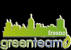 greenteam02.png