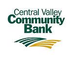 CVCB_Logo_White_300dpi (2).jpg