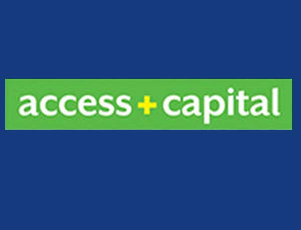 Access Plus Capital