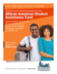 Fresno-StudentsAAfund.jpg