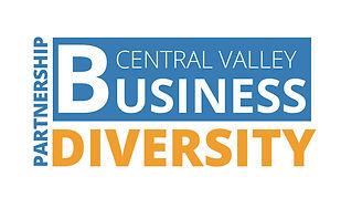 CVBDP_logo.jpg