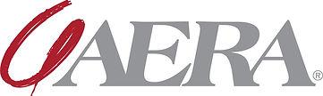 Aera Logo.jpg