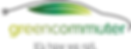 Greencommuter4CwTag_Large (1).png