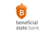 Beneficial-State-Bank.png