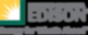 SCE logo_w tagline_horizontal_three colo