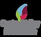 cvcf-logo2.png