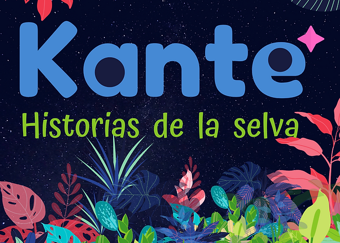 Kanté (2).png