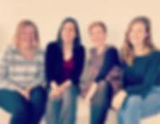 doula team.jpg