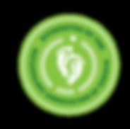 RAC-Accredited-Logo-GREEN2- EN.png