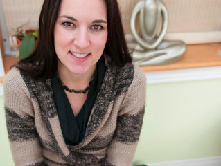 How fertility work fits into my doula business