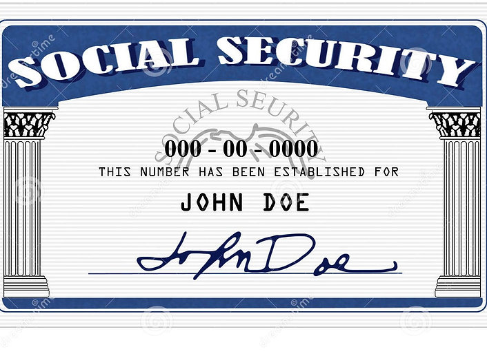 social-security-card-4273859.jpg