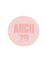 archlogo5_edited.png