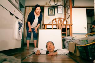 2016映画ベスト10+3