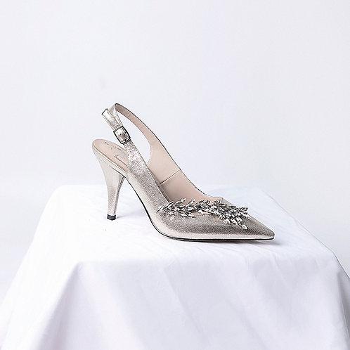 2020 women shoes heel