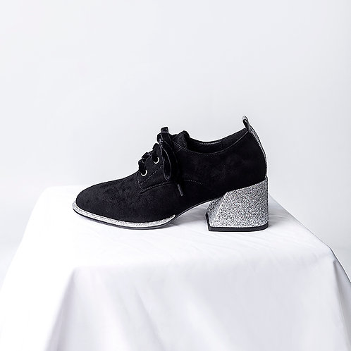 2020 Spring winter women shoes