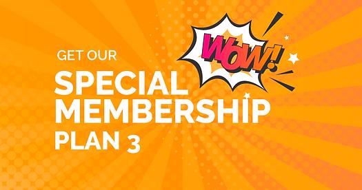 membership-plan-3.png