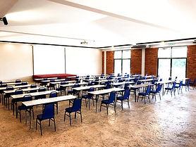 Meeting-Rooms-Seri-Bayu