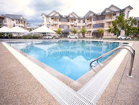 Seri-Bayu-Swimming-Pool