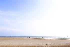 Seri-Bayu-Beach