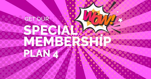 membership-plan-4.png