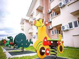 Playground-Seri-Bayu