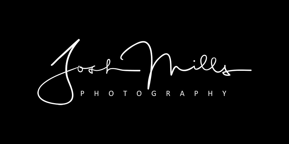 FEB. 2020 Photography Workshop COMING SOON!