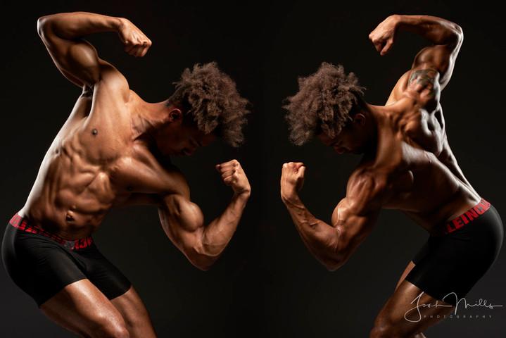 Fitness Mirrored Portrait.jpg