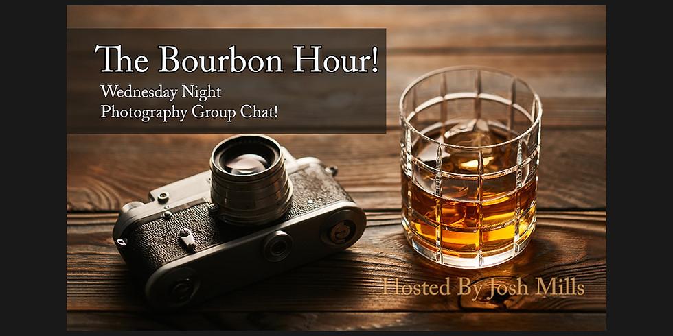 The Bourbon Hour - April 15th