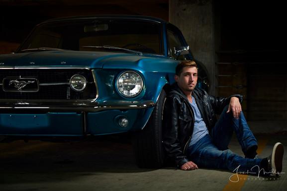 Mustang Portrait.jpg