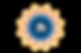 logo yoga Colette.png