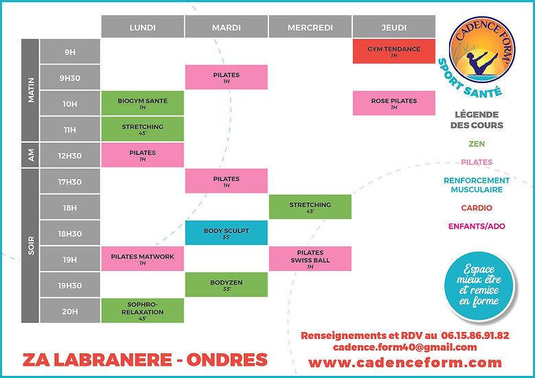 Planning_cadence_form_année_2020-2021_C